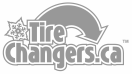 Tire Changers (French)